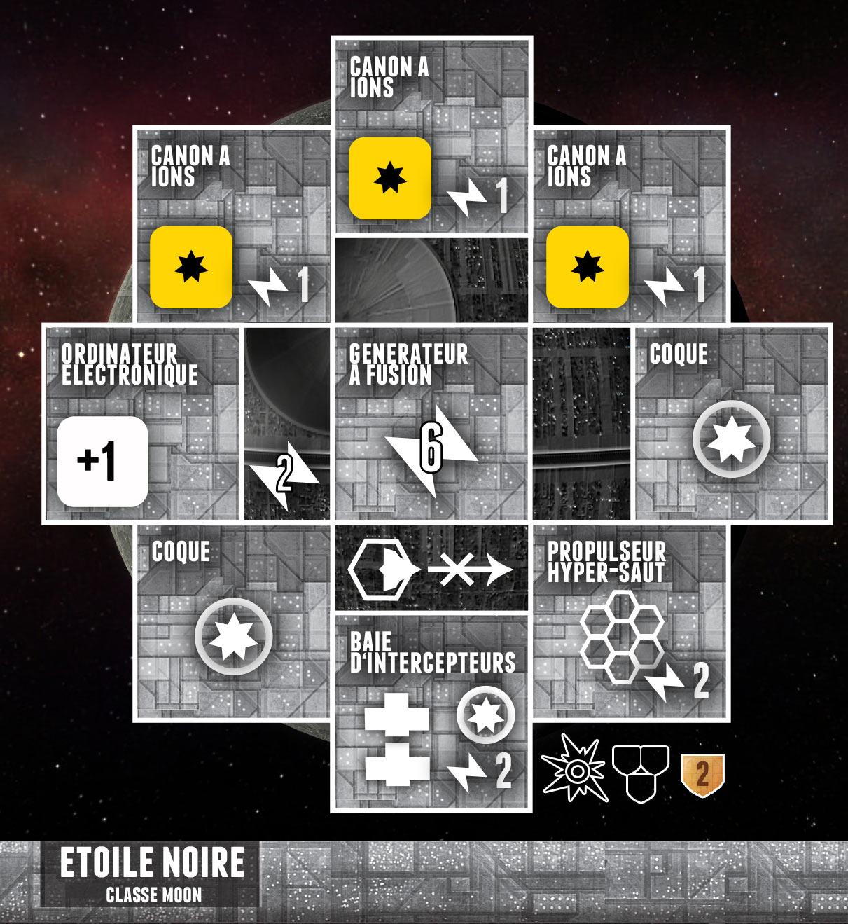Soirée jeux du 20 mai - Page 3 DeathStar_eclipse